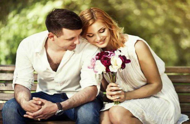 signos del zodíaco más románticos