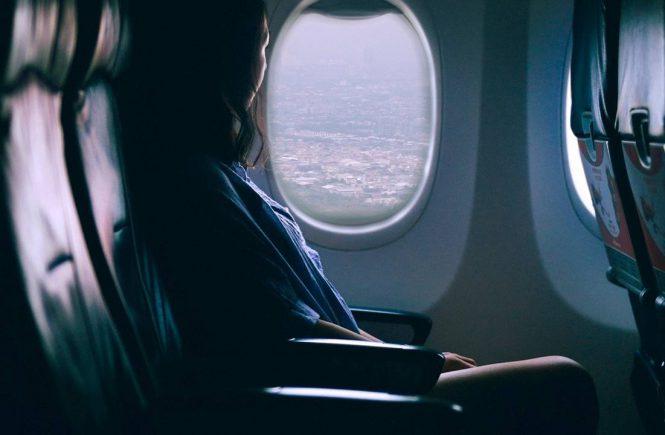 cómo es leo en una relación a distancia